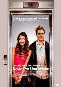 [NOVIO+POR+UNA+NOCHE+POSTER.jpg]
