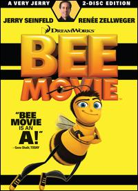 [BEE+MOVIE.jpg]
