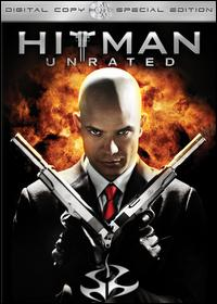 [HITMAN+DVD.jpg]