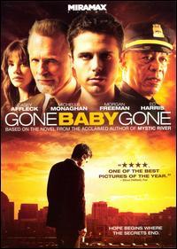 [GONE+BABY+GONE.jpg]