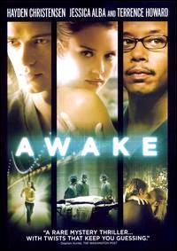 [AWAKE.jpg]