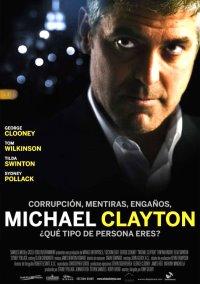 [MICHAEL+CLAYTON+V2.bmp]