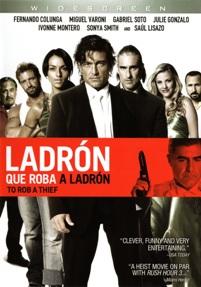 [LADRON+QUE+ROBA+LADRON.jpg]