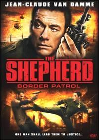 [THE+SHEPHERD.jpg]