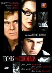 [LEONES+POR+CORDEROS.jpg]