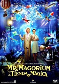 [MR.+MAGORIUM+Y+SU+TIENDA+MAGICA.jpg]
