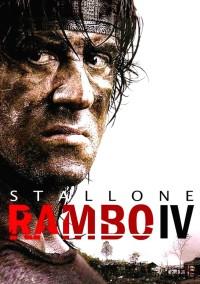 [RAMBO+4.jpg]