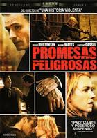 Promesas Peligrosas / Promesas del Este