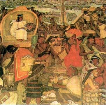 12 de oktubre...no olvidamos los mas de 5 siglos de resistencia