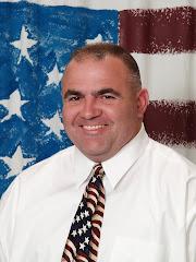 Mark W. Altman