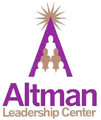 Altman Leadership Center
