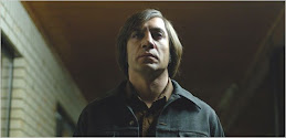 Bardem-No country for old men