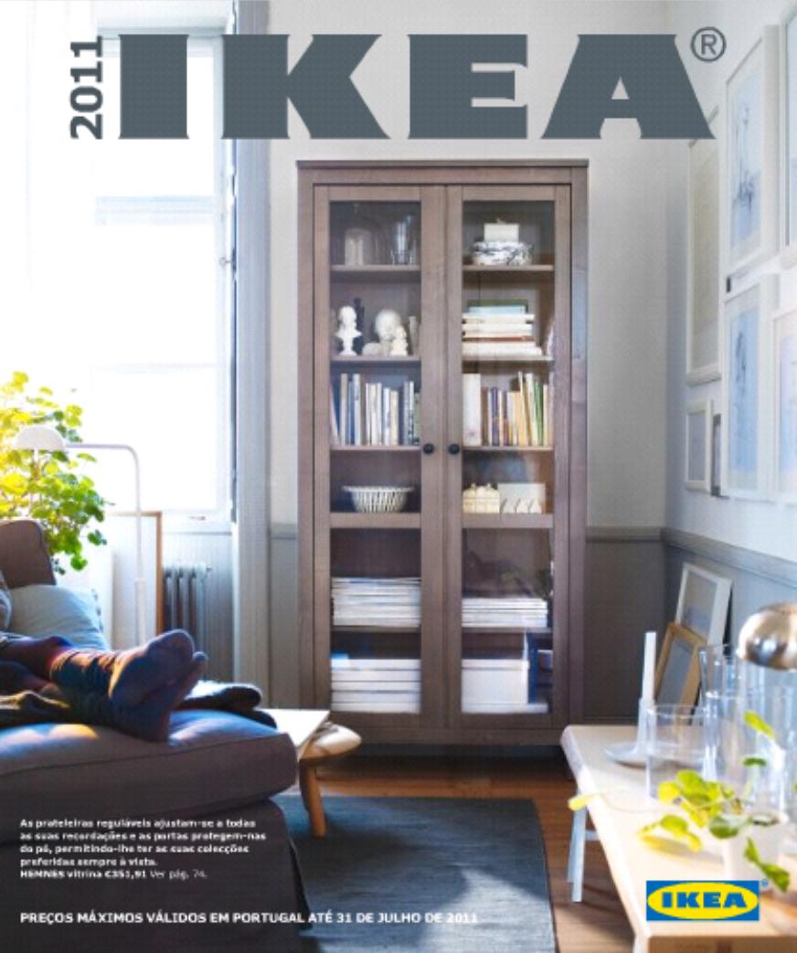 giro design cat logo ikea 2011. Black Bedroom Furniture Sets. Home Design Ideas