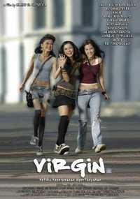 Virgin Film