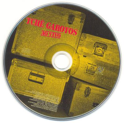 OS NINJAS DO ARROCHA CD BAIXAR