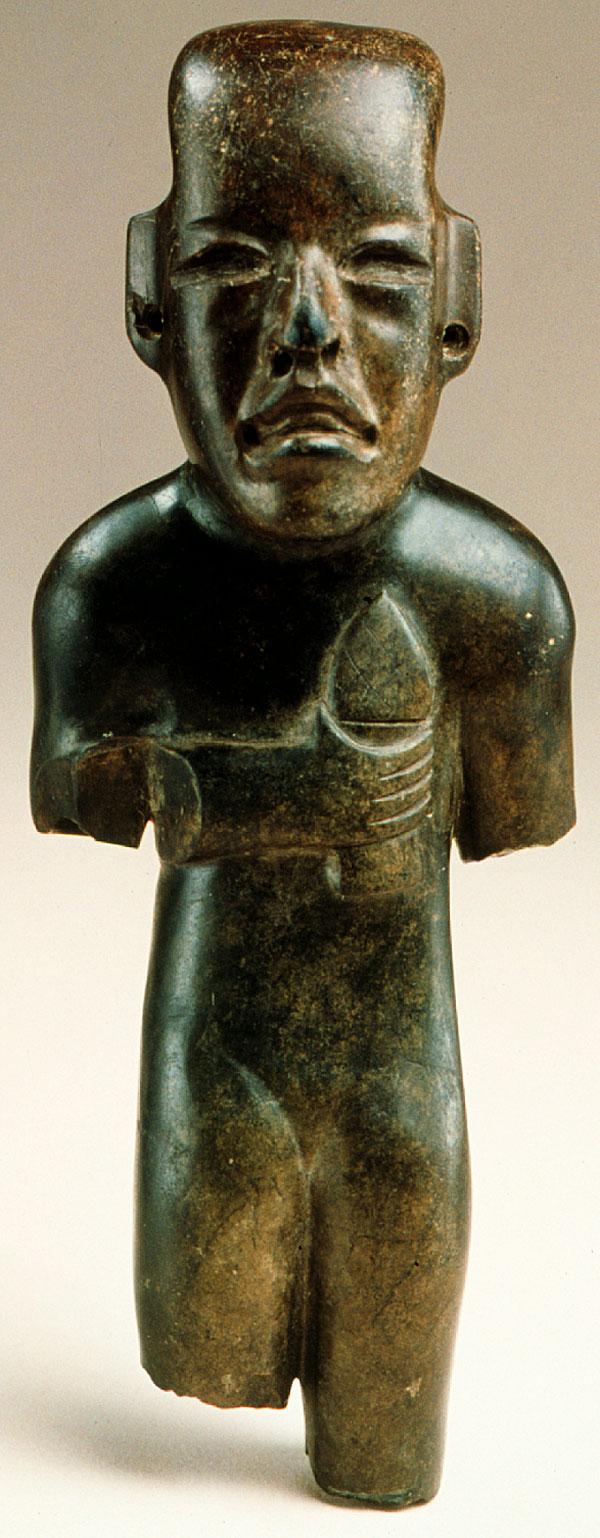 ab1758d73f4d EL ARTE OLMECA (1200 a.C. – 400 a.C.)