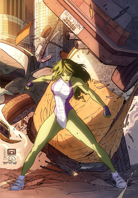 [she-hulk-cucca.htm]