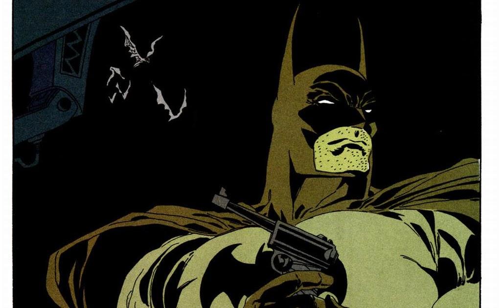 batman halloween wallpaper - photo #19