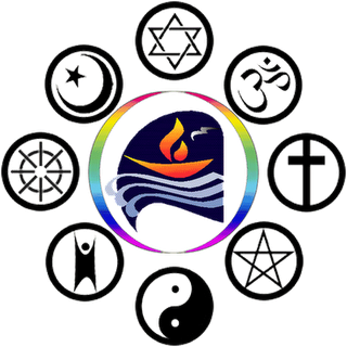 "unitarianism universalism ""unitarianism, universalism, and unitarian universalism"" for religion compass unitarian universalism is a liberal religious tradition that took its present."