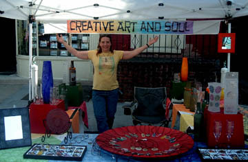 Craft Shows In Hagerstown Md