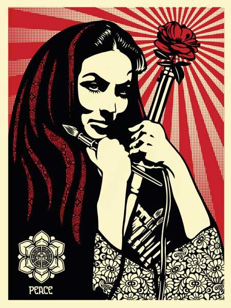 [revolutionary_woman.jpg]