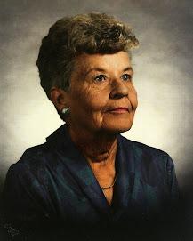 Anna Elizabeth Leitch