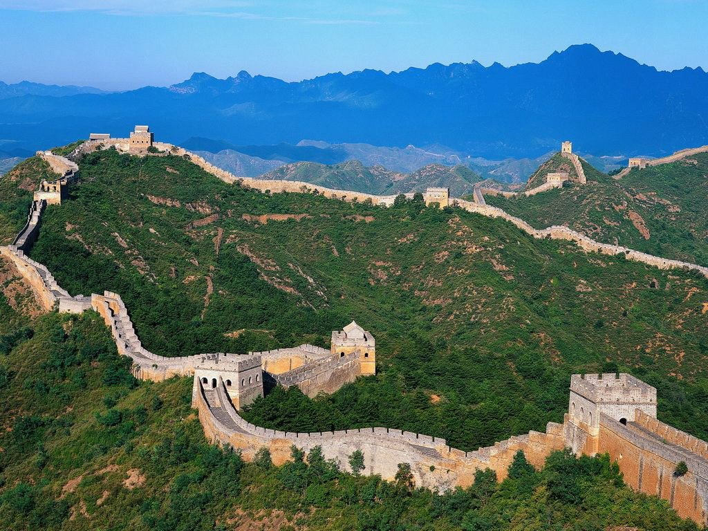 china famous places historical beijing known paradise mongolia chinese place inner things wall most today popular history why thing amazing