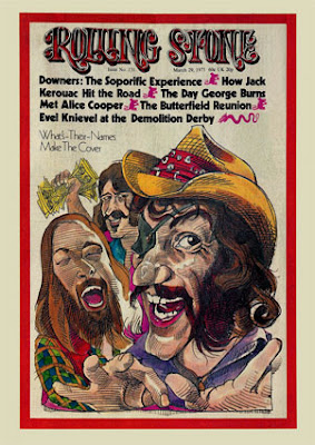 magic soup stone dr hook 7 meanings for dr hook lyrics including sylvia's the wonderful soup stone there's a dr hook and the medicine show was a pop-country rock band formed.