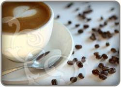 kopi Baik Buruknya Minum Kopi