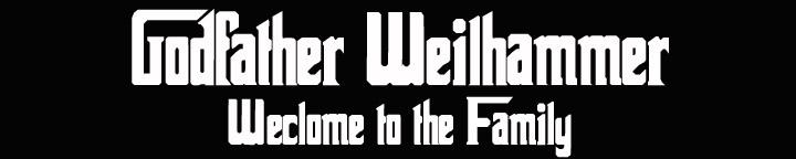 Godfather Weilhammer