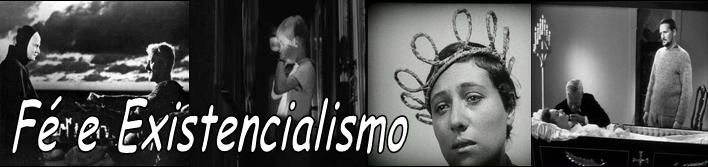 Fé e Existencialismo