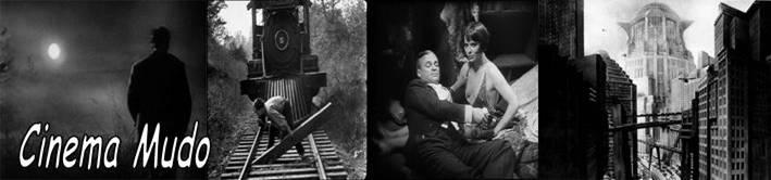O Grande Roubo de Trem