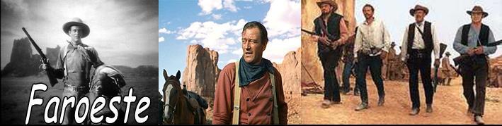 Butch Cassidy e Sundance Kid