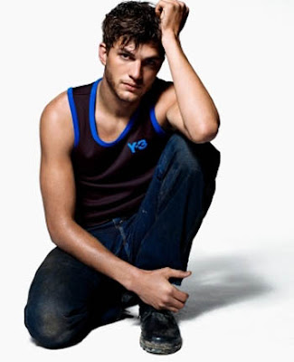 Ashton Kutcher Ashtonkutcher8em