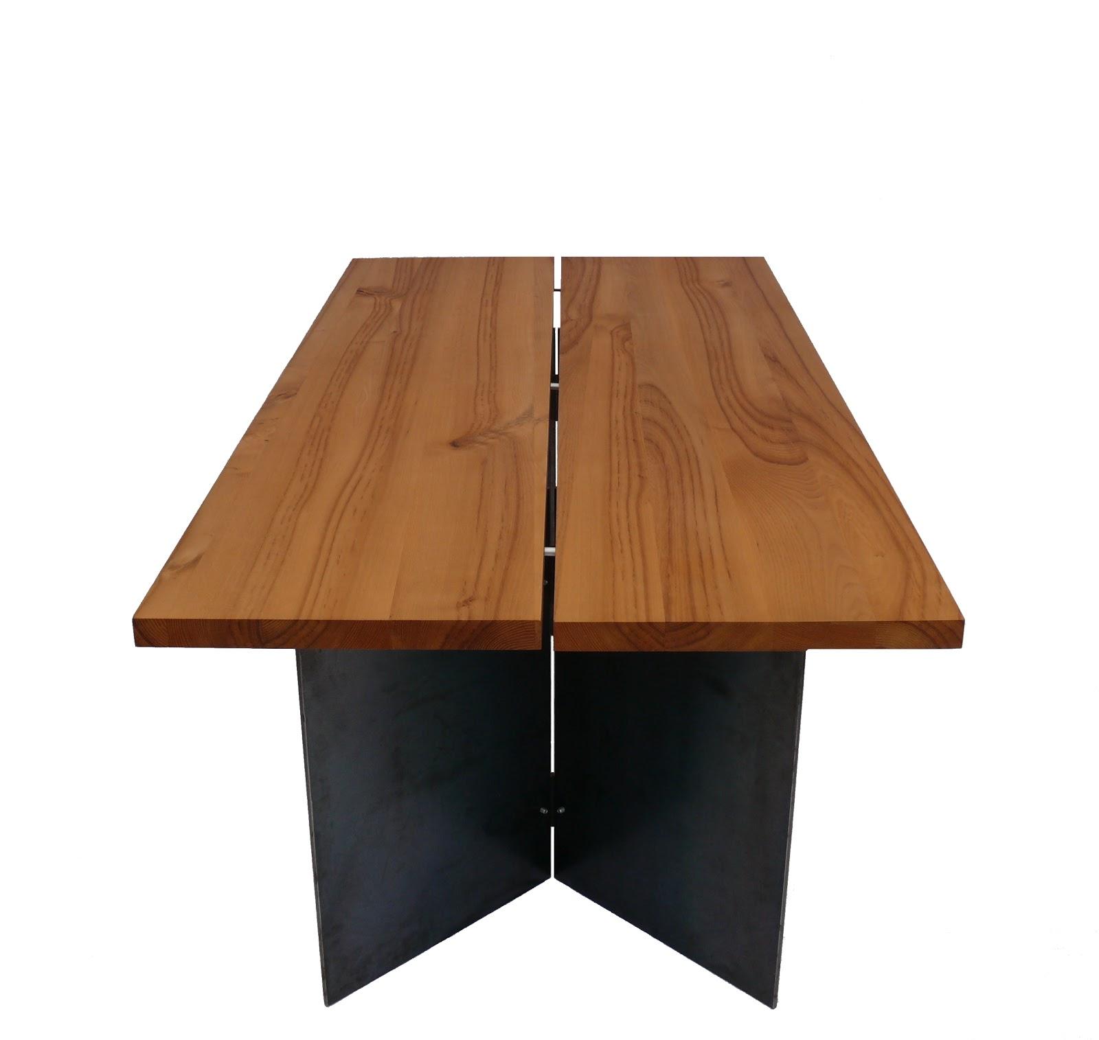 furniture design muench 106 tisch 208. Black Bedroom Furniture Sets. Home Design Ideas