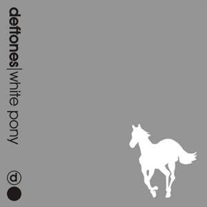 white+pony.jpg