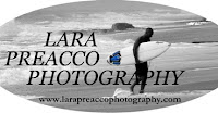 "Click here to see all the images of ""Lara Preacco Photography"" not posted on Imagekind!"