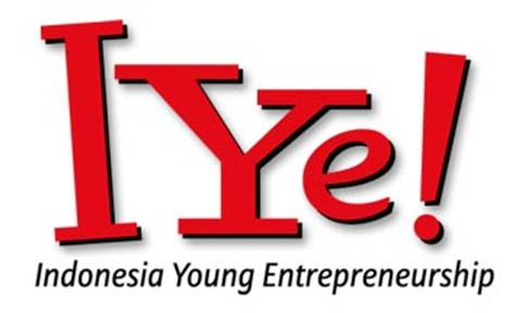 IYE! Indonesia Young Entrepreneurs