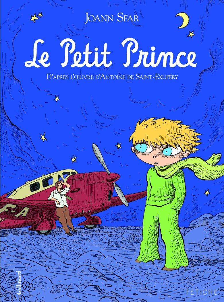 Lectrissima - Journal d'une serial lectrice: Le Petit