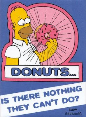 http://bp3.blogger.com/_IA5nokOFh84/R9d5ulkwNHI/AAAAAAAABEI/CIYBNKmCYMM/s400/donuts.bmp