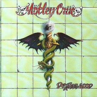 Motley Crue Discografia RS Motley+crue+-+1989+-+Dr.+feelgood