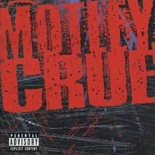 Motley Crue Discografia RS Motley+crue+-+1994+-+Motley+crue