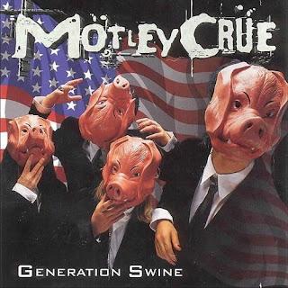 Motley Crue Discografia RS Motley+crue+-+1997+-+Generation+swine