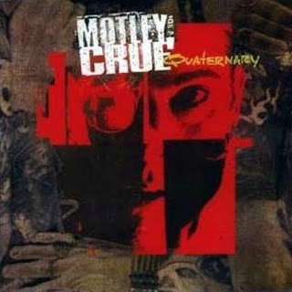 Motley Crue Discografia RS Motley+crue+-+1994+-+Quaternary