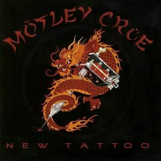 Motley Crue Discografia RS Motley+crue+-+2000+-+New+tattoo