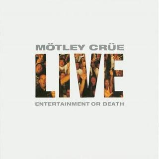 Motley Crue Discografia RS Motley+crue+-+1999+-+Live%3B+Entertainment+or+death
