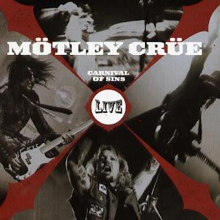 Motley Crue Discografia RS Motley+crue+-+2006+-+Carnival+of+sins