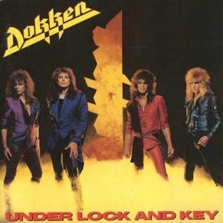 https://1.bp.blogspot.com/_IADMJtwWXTY/SE8Ax9TPn4I/AAAAAAAAAoc/PvZTu9r58nE/s320/Dokken+-+1985+-+Under+lock+and+key.jpg