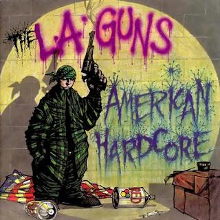 L.A. Guns L.A.+guns+-+1996+-+American+hardcore