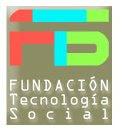 Logo de la FTS